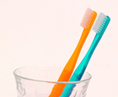 歯科治療では医療費控除が適用されるケースも!