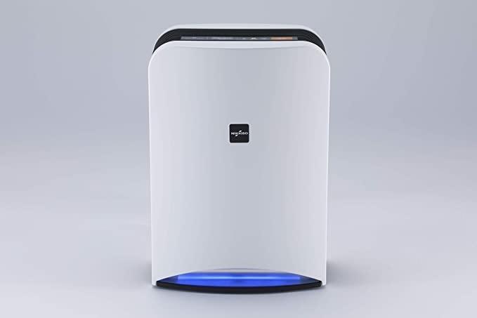 空間除菌消臭装置